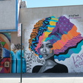 New York USA Sreet art Quartier de Bushwick 2018 (3)